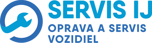 Servis IJ